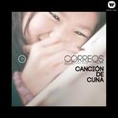 Canción de Cuna/Correos
