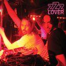 Lover/zZz