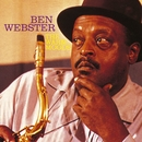 The Warm Moods/Ben Webster
