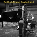 The Randy Newman Songbook Vol. 2/Randy Newman