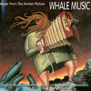 Music From The Motion Picture Whale Music/Rheostatics