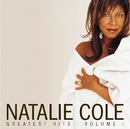 Greatest Hits Volume 1/Natalie Cole