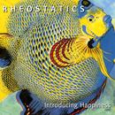 Introducing Happiness/Rheostatics