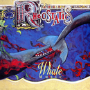 Whale Music/Rheostatics