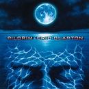 Pilgrim/ERIC CLAPTON