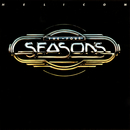 Helicon/The Four Seasons