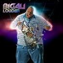 Louder/BIG ALI
