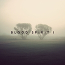 Blood Spirit I/Phaseone