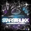 STARSTRUKK (feat. KATYPERRY)/3OH!3