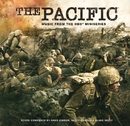 The Pacific (Music From the HBO Miniseries)/Hans Zimmer, Geoff Zanelli And Blake Neely