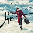 Poppins/Renzo  Rubino