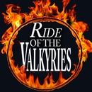 Wagner: Ride of the Valkyries/Daniel Barenboim