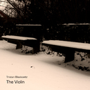 The Violin/Tristan Blaskowitz
