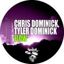 Flow/Chris Dominick, Tyler Dominick