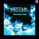 Dancing Field/ARTEMA