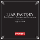 The Complete Roadrunner Collection 1992-2001/Fear Factory