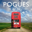 30:30 The Essential Collection/THE POGUES