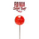 Sweet Spot (feat. May J.)/Flo Rida