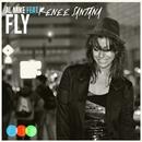 Fly (feat. Renee Santana)/Al Mike