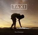 Tras el horizonte/Taxi
