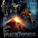 Transformers: Revenge Of The Fallen The Album/Various Artists