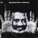 Alone At Montreux [Live]/Ray Bryant