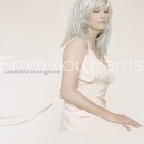 Stumble Into Grace/Emmylou Harris