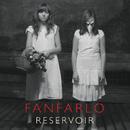 Reservoir/Fanfarlo