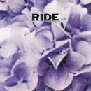 Smile/Ride