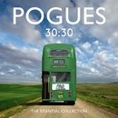 30:30 The Essential Collection (Deluxe Edition)/THE POGUES