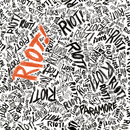 RIOT! (Deluxe)/Paramore
