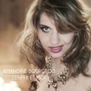 L'Enfer Et Moi/Amandine Bourgeois