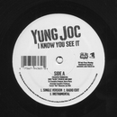 I Know You See It/Yung Joc