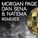 Time Bending (Remixes)/Loquat