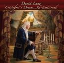 Cristofori's Dream...Re-Envisioned/David Lanz
