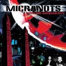Obelisk Movements/Micranots