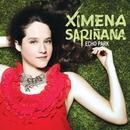 Echo Park/Ximena Sariñana