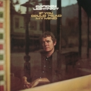 If You Could Read My Mind/Gordon Lightfoot