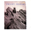 Just Lookin' For A Hit/Dwight Yoakam