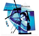 The Best Of George Benson/George Benson