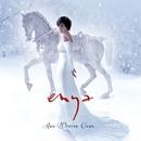 And Winter Came/Enya
