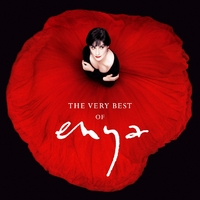The Very Best Of Enya (US DMD Deluxe exc. Amazon)