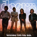 Waiting for the Sun/The Doors