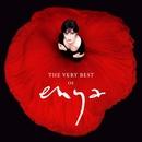 The Very Best Of Enya (Standard DMD)/Enya