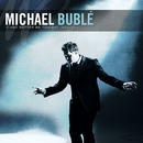 It Had Better Be Tonight - The Remixes/Michael Bublé