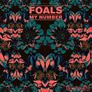 My Number/Foals