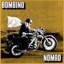 Nomad/Bombino