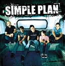 Still Not Getting Any/Simple Plan