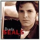 Brady Seals/Brady Seals