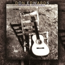 West Of Yesterday/Don Edwards